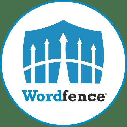 wordfence-medallion